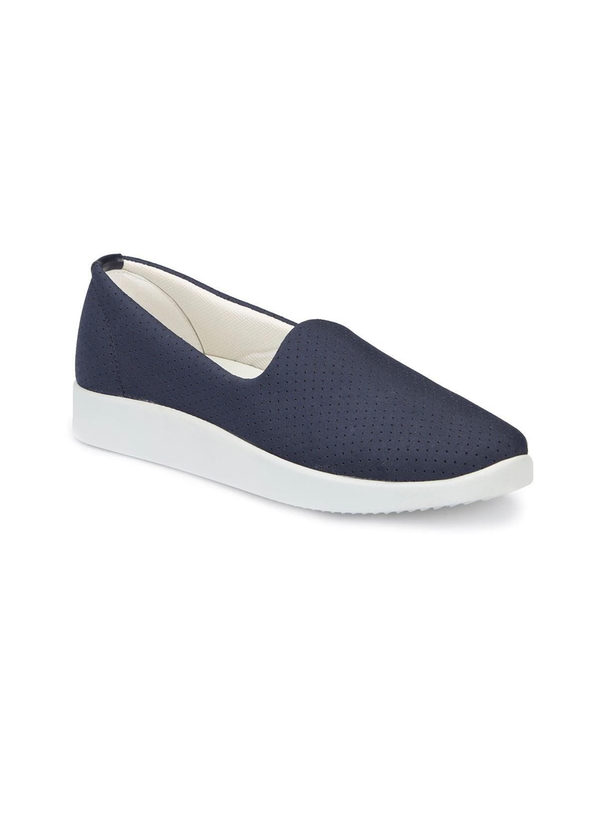 Polaris Ayakkabı 81.111260.z Basic Comfort – 74.99 TL